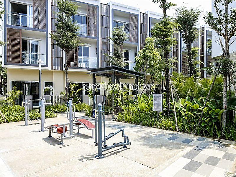 Ban-2-can-Nha-pho-Villa-Palm-Residence-Quan-2-DT-2x6x17m-3tang-proviewland-180720-12