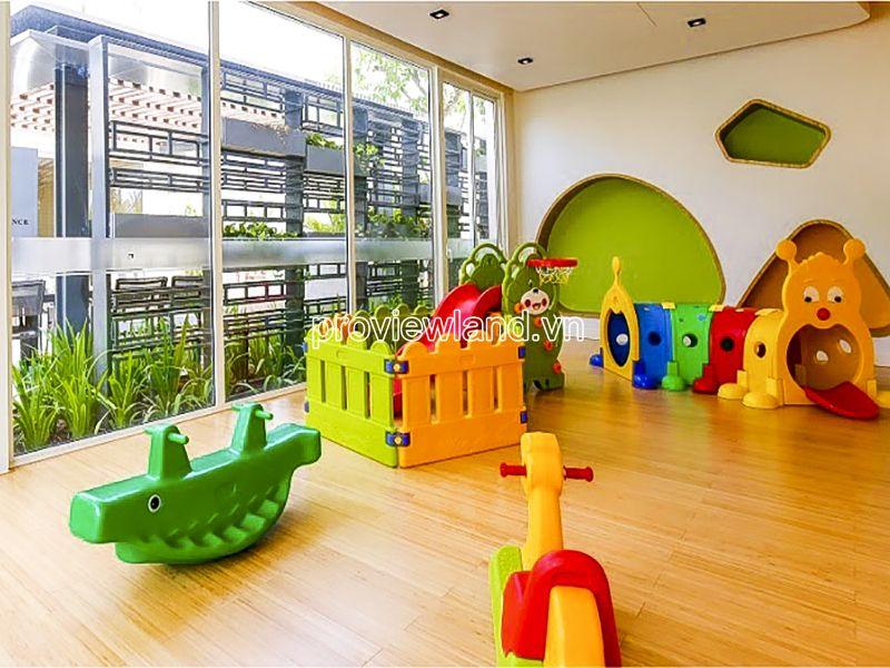 Ban-2-can-Nha-pho-Villa-Palm-Residence-Quan-2-DT-2x6x17m-3tang-proviewland-180720-13