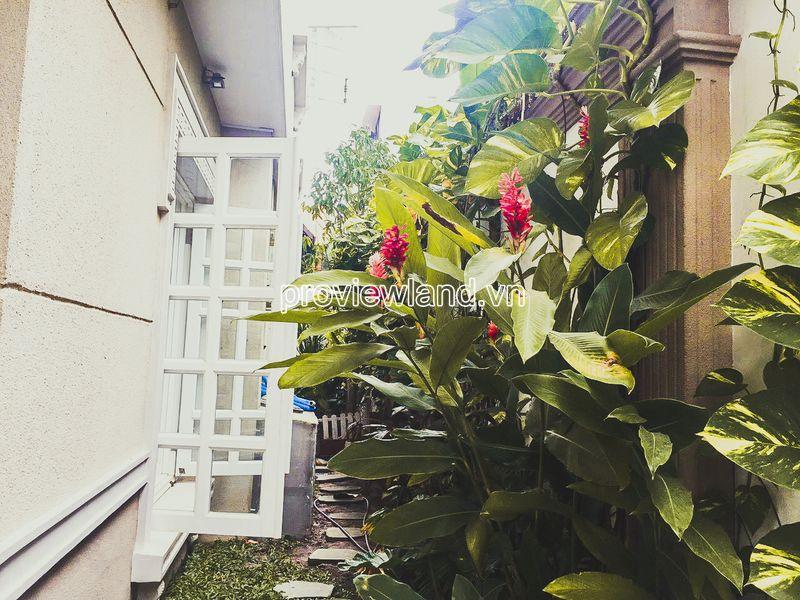 Ban-Biet-thu-Villa-Eden-Thao-Dien-Q2-san-vuon-ho-boi-DT-dat-334m2-2tang-3PN-proviewland-070720-20