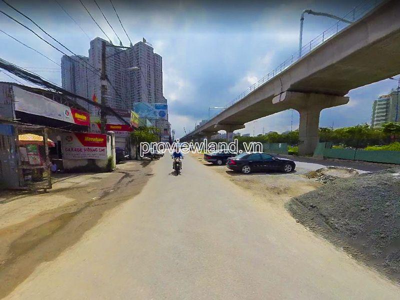 Ban-Nha-dat-Thao-Dien-Quan2-xa-lo-Ha-Noi-ngay-Metro-DT-16x56m-proviewland-060720-03
