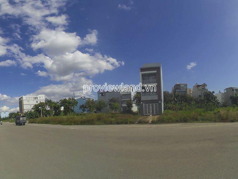 Ban-dat-Thanh-My-Loi-Q2-DT-Dat-30mx7_31m-proviewland-130720-01