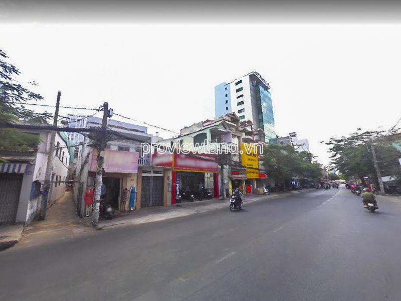 Ban-nha-mat-tien-Le-Quang-Dinh-Binh-Thanh-2tang-dt-dat-152m2-proviewland-010720-01