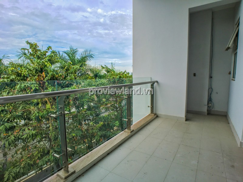 Can-Villa-Palm-Residence) (23)