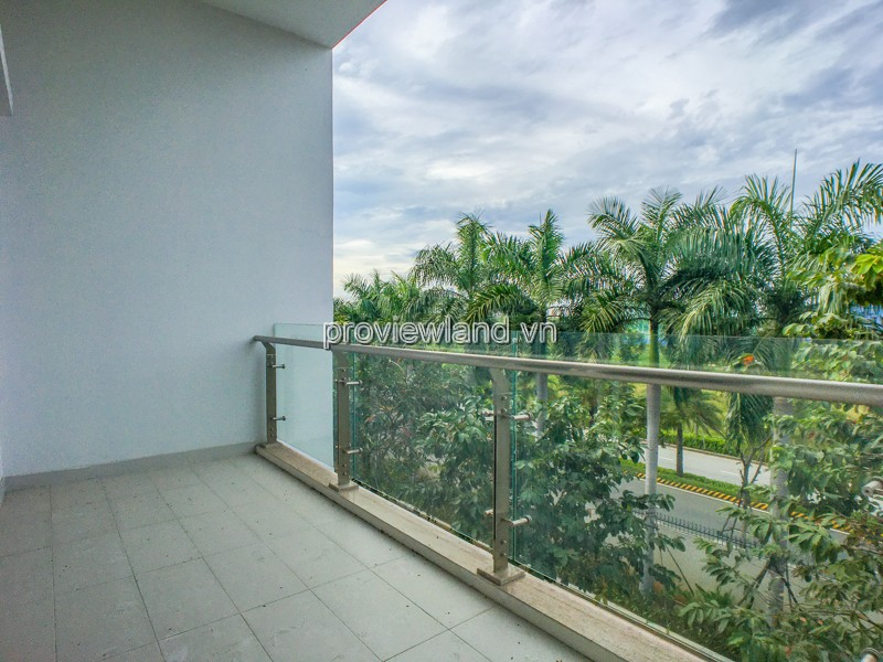 Can-Villa-Palm-Residence) (24)