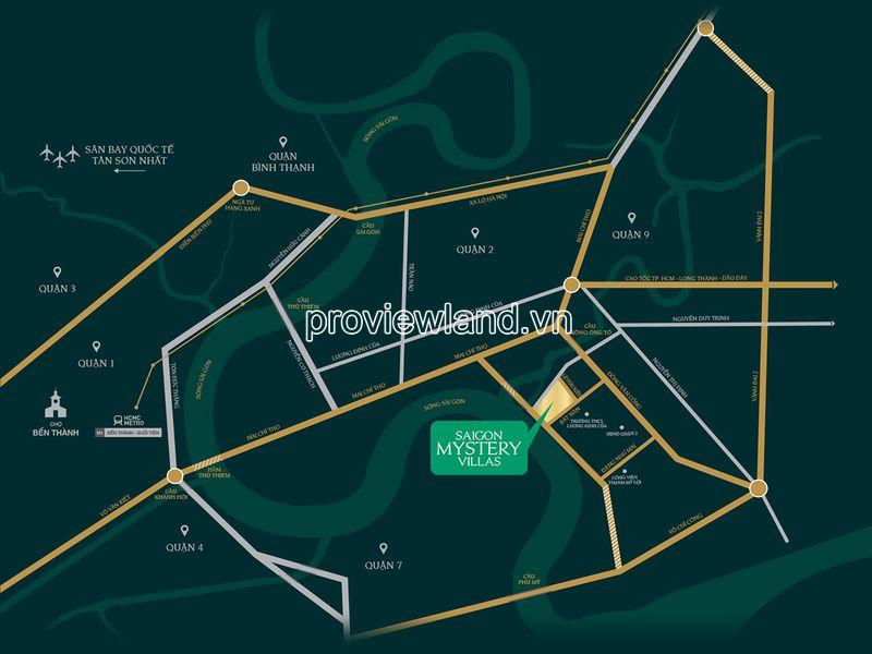 Can-ban-2-lo-dat-xay-Biet-thu-Mysteri-Villa-TML-Q2-DT-11x20m-proviewland-210720-06