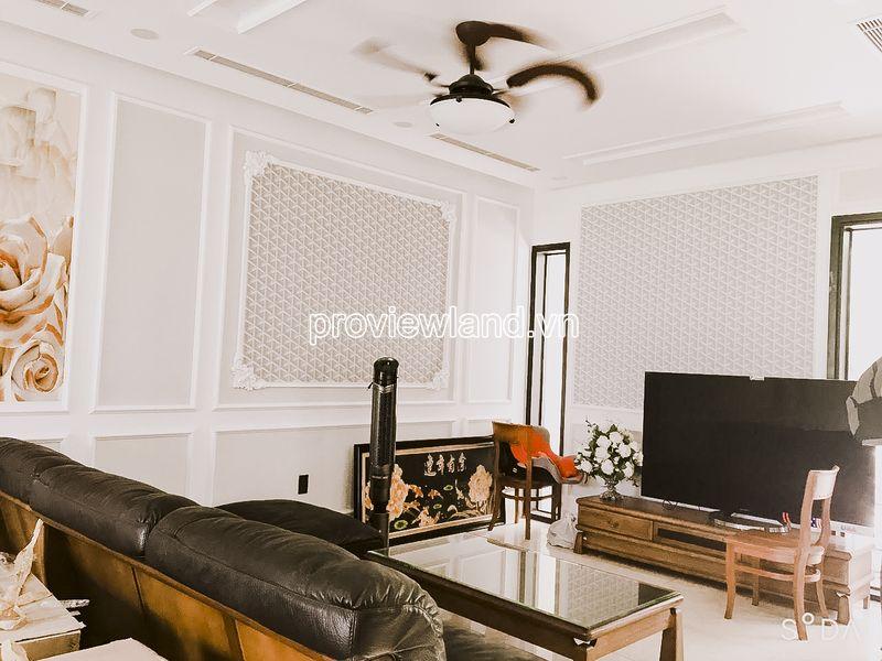 Cho-thu-Nha-pho-Palm-Residence-Quan2-3tang-3PN-DT-189m2-proviewland-080720-02