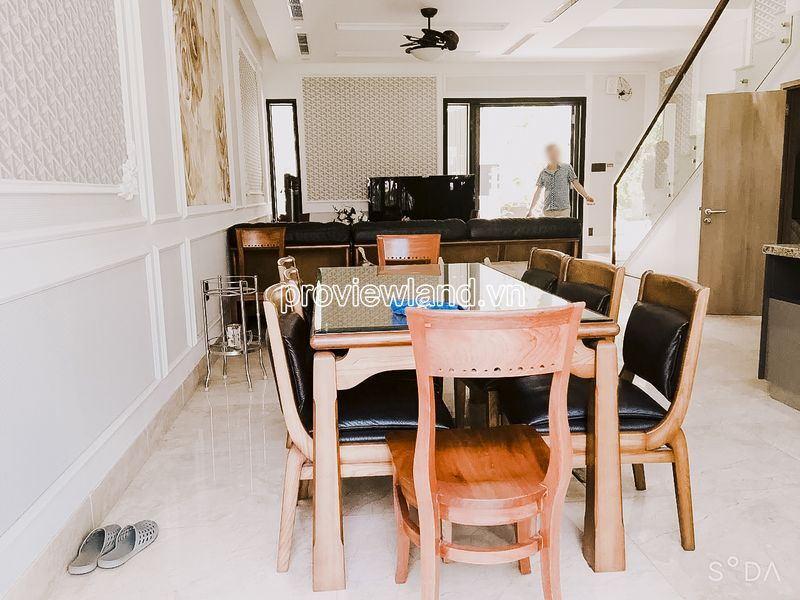 Cho-thu-Nha-pho-Palm-Residence-Quan2-3tang-3PN-DT-189m2-proviewland-080720-03