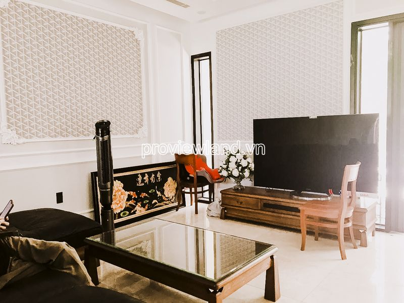 Cho-thu-Nha-pho-Palm-Residence-Quan2-3tang-3PN-DT-189m2-proviewland-080720-04