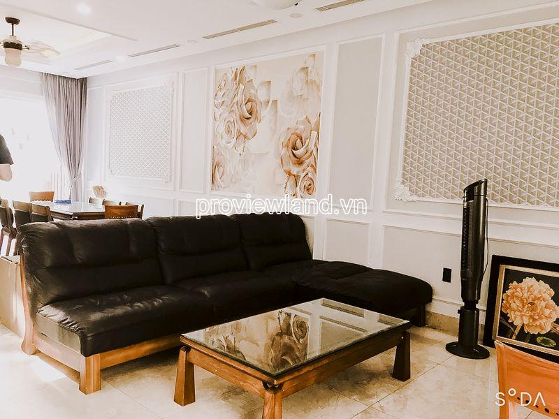 Cho-thu-Nha-pho-Palm-Residence-Quan2-3tang-3PN-DT-189m2-proviewland-080720-05