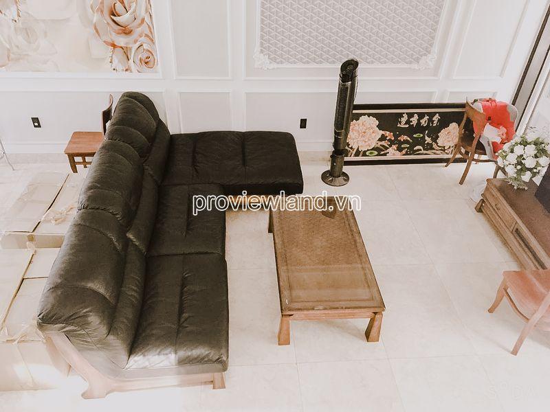 Cho-thu-Nha-pho-Palm-Residence-Quan2-3tang-3PN-DT-189m2-proviewland-080720-06