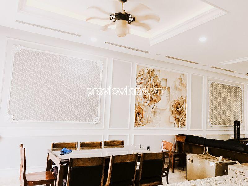Cho-thu-Nha-pho-Palm-Residence-Quan2-3tang-3PN-DT-189m2-proviewland-080720-08