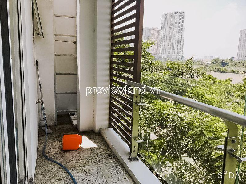 Cho-thu-Nha-pho-Palm-Residence-Quan2-3tang-3PN-DT-189m2-proviewland-080720-09