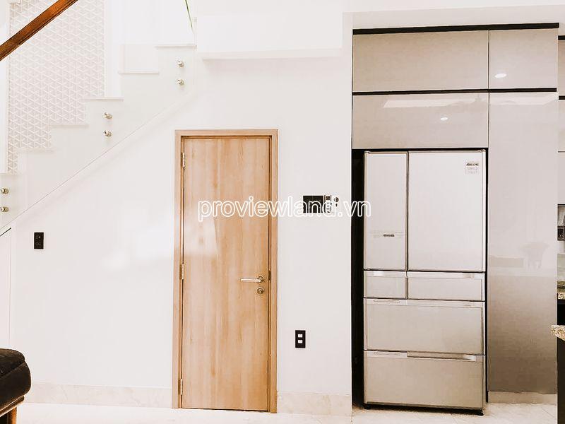 Cho-thu-Nha-pho-Palm-Residence-Quan2-3tang-3PN-DT-189m2-proviewland-080720-12