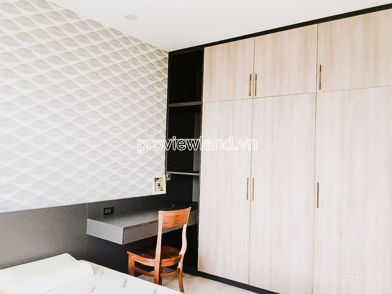 Cho-thu-Nha-pho-Palm-Residence-Quan2-3tang-3PN-DT-189m2-proviewland-080720-13