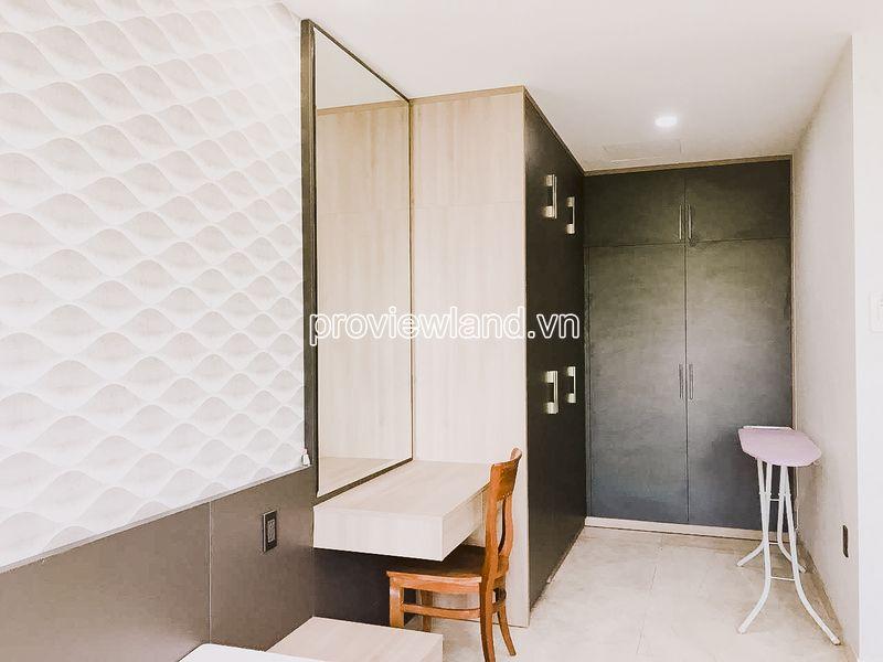 Cho-thu-Nha-pho-Palm-Residence-Quan2-3tang-3PN-DT-189m2-proviewland-080720-16
