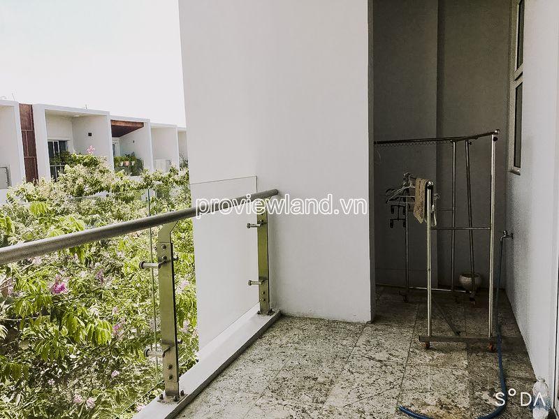Cho-thu-Nha-pho-Palm-Residence-Quan2-3tang-3PN-DT-189m2-proviewland-080720-18