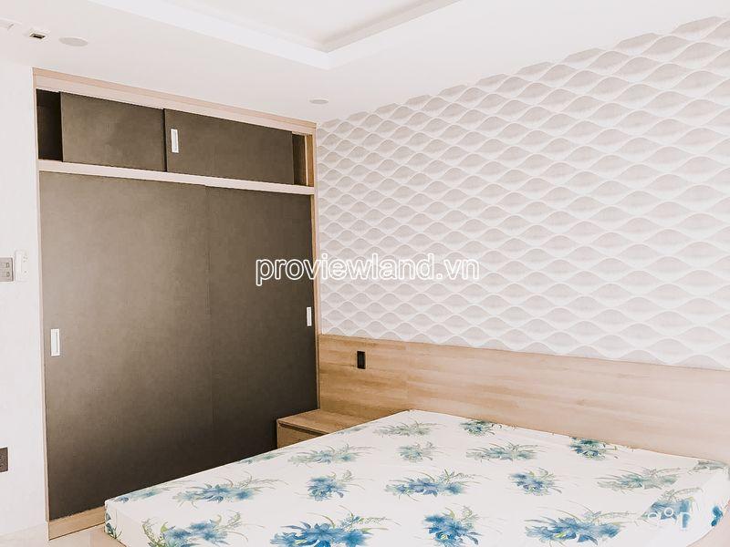 Cho-thu-Nha-pho-Palm-Residence-Quan2-3tang-3PN-DT-189m2-proviewland-080720-19