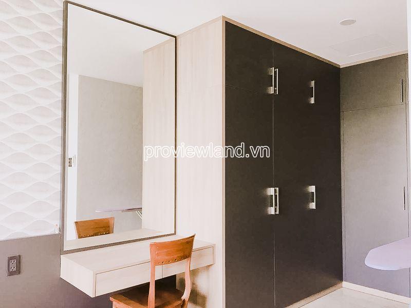 Cho-thu-Nha-pho-Palm-Residence-Quan2-3tang-3PN-DT-189m2-proviewland-080720-21