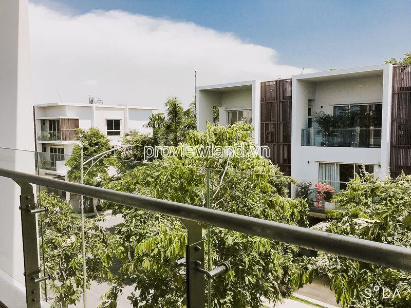 Cho-thu-Nha-pho-Palm-Residence-Quan2-3tang-3PN-DT-189m2-proviewland-080720-22