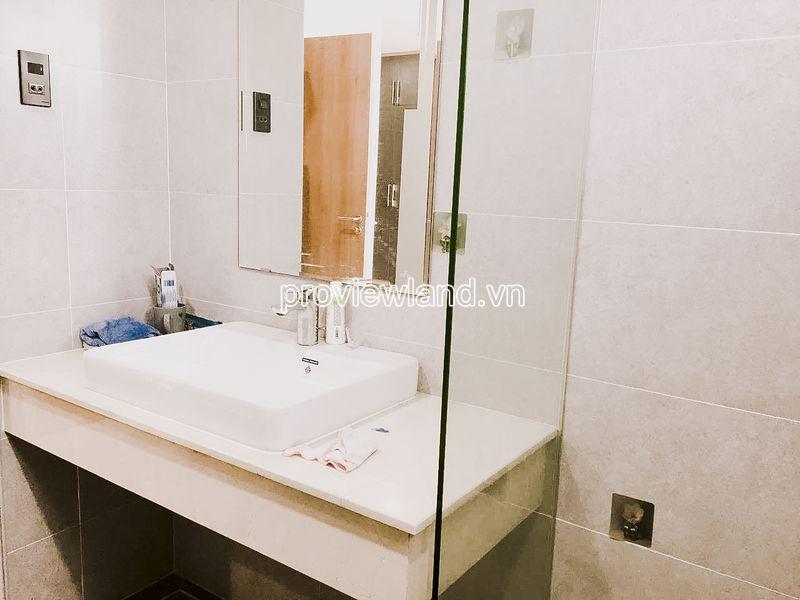 Cho-thu-Nha-pho-Palm-Residence-Quan2-3tang-3PN-DT-189m2-proviewland-080720-23