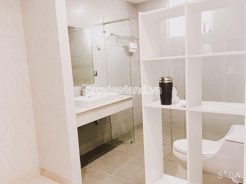 Cho-thu-Nha-pho-Palm-Residence-Quan2-3tang-3PN-DT-189m2-proviewland-080720-24