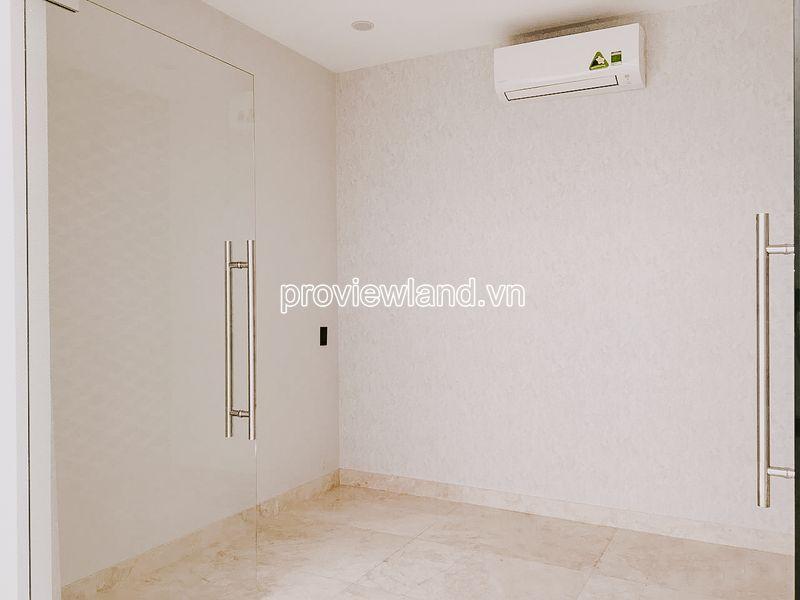 Cho-thu-Nha-pho-Palm-Residence-Quan2-3tang-3PN-DT-189m2-proviewland-080720-25