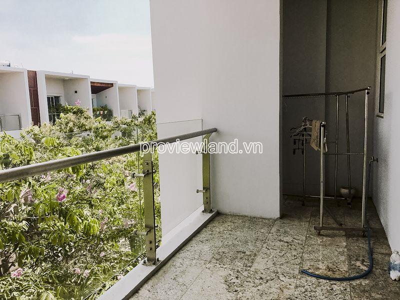 Cho-thu-Nha-pho-Palm-Residence-Quan2-3tang-3PN-DT-189m2-proviewland-080720-26