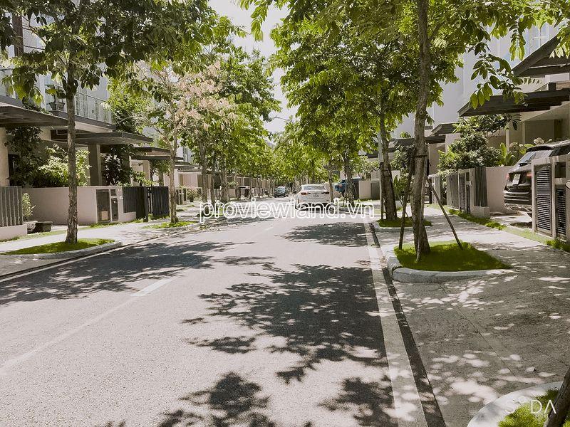 Cho-thu-Nha-pho-Palm-Residence-Quan2-3tang-3PN-DT-189m2-proviewland-080720-27