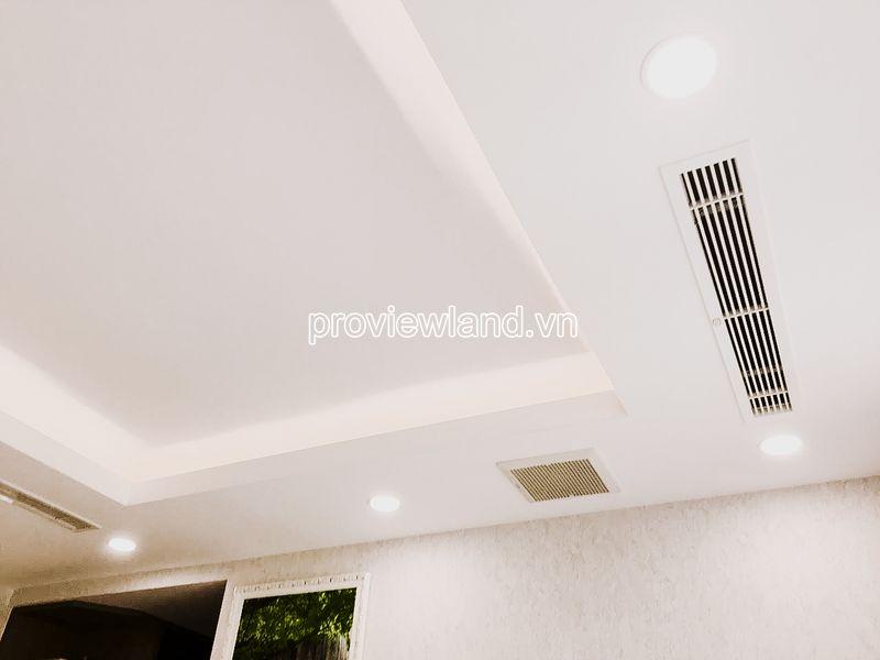 Cho-thu-Nha-pho-Palm-Residence-Quan2-3tang-3PN-DT-189m2-proviewland-080720-28