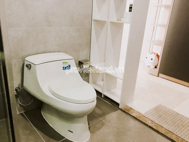 Cho-thu-Nha-pho-Palm-Residence-Quan2-3tang-3PN-DT-189m2-proviewland-080720-29