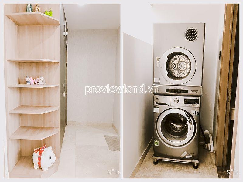 Cho-thu-Nha-pho-Palm-Residence-Quan2-3tang-3PN-DT-189m2-proviewland-080720-30