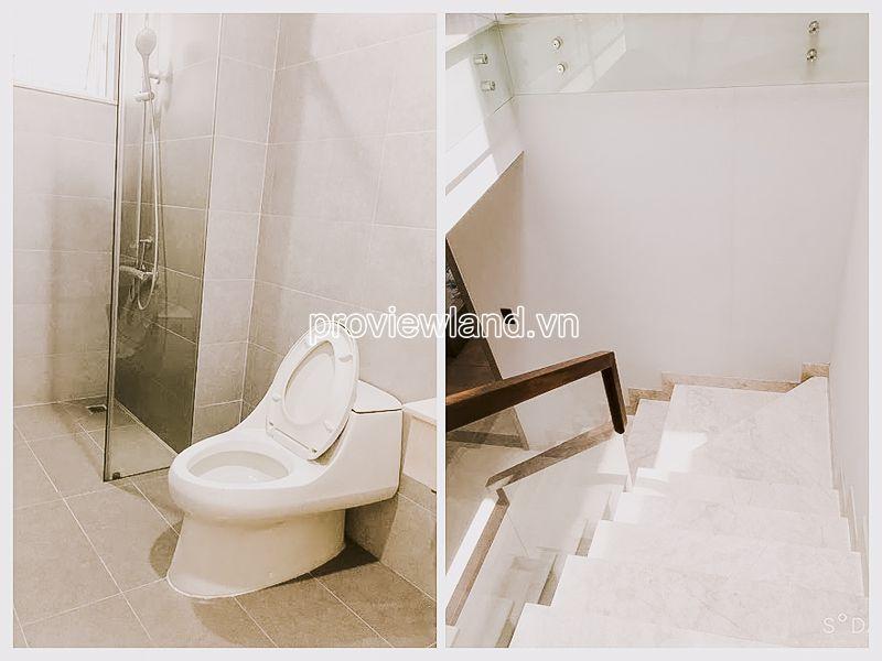 Cho-thu-Nha-pho-Palm-Residence-Quan2-3tang-3PN-DT-189m2-proviewland-080720-31