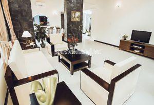 Cho thue biet thu lakeview Villa Quan 9