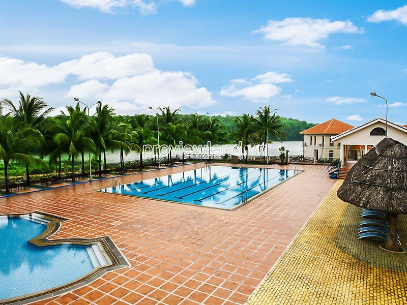 Cho-thue-Biet-thu-Nha-pho-Lakeview-City-Villa-Golf-Q9-DT-260m2-2tang-san-vuon-proviewland-140720-04