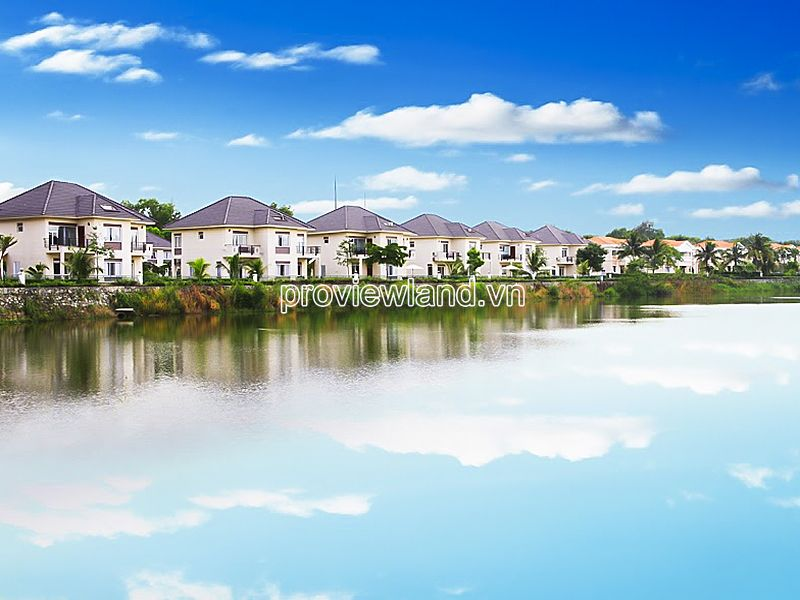 Cho-thue-Biet-thu-Nha-pho-Lakeview-City-Villa-Golf-Q9-DT-260m2-2tang-san-vuon-proviewland-140720-05