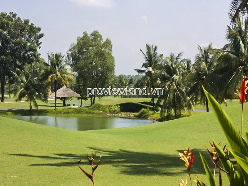 Cho-thue-Biet-thu-Nha-pho-Lakeview-City-Villa-Golf-Q9-DT-260m2-2tang-san-vuon-proviewland-140720-07