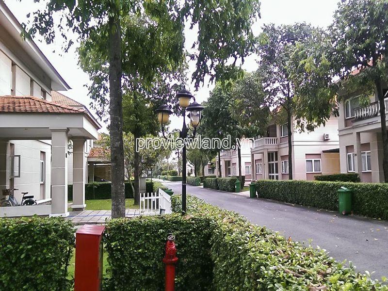 Cho-thue-Biet-thu-Nha-pho-Lakeview-City-Villa-Golf-Q9-DT-260m2-2tang-san-vuon-proviewland-140720-09
