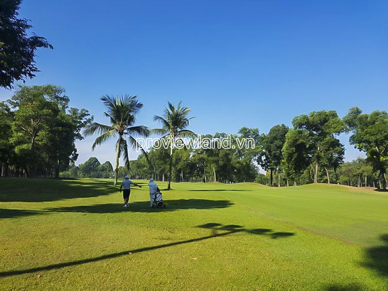 Cho-thue-Biet-thu-Nha-pho-Lakeview-City-Villa-Golf-Q9-DT-260m2-2tang-san-vuon-proviewland-140720-11