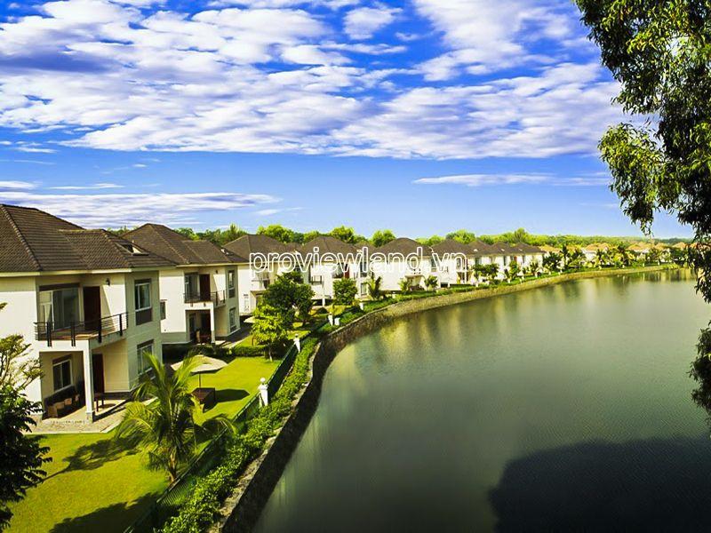 Cho-thue-Biet-thu-Nha-pho-Lakeview-City-Villa-Golf-Q9-DT-260m2-2tang-san-vuon-proviewland-140720-12