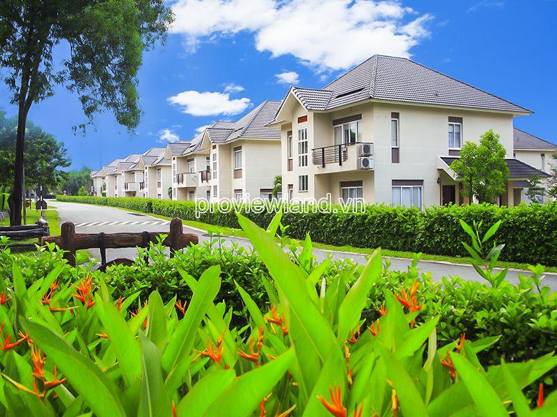 Cho-thue-Biet-thu-Nha-pho-Lakeview-City-Villa-Golf-Q9-DT-260m2-2tang-san-vuon-proviewland-140720-13