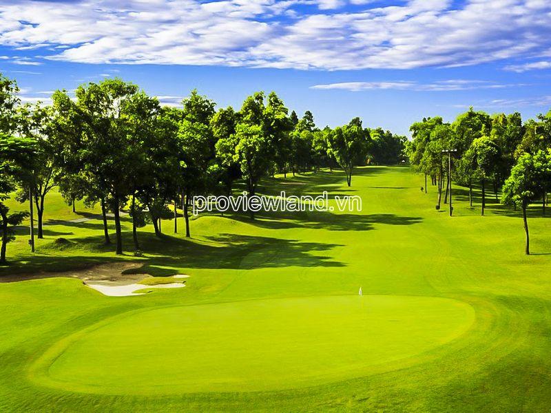 Cho-thue-Biet-thu-Nha-pho-Lakeview-City-Villa-Golf-Q9-DT-260m2-2tang-san-vuon-proviewland-140720-14
