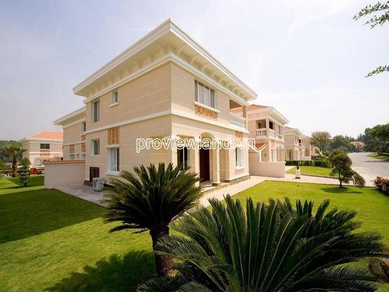 Cho-thue-Biet-thu-Nha-pho-Lakeview-City-Villa-Golf-Q9-DT-260m2-2tang-san-vuon-proviewland-140720-19