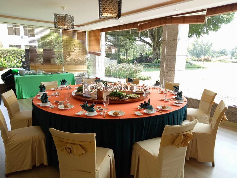 Cho-thue-Biet-thu-Nha-pho-Lakeview-City-Villa-Golf-Q9-DT-260m2-2tang-san-vuon-proviewland-140720-21