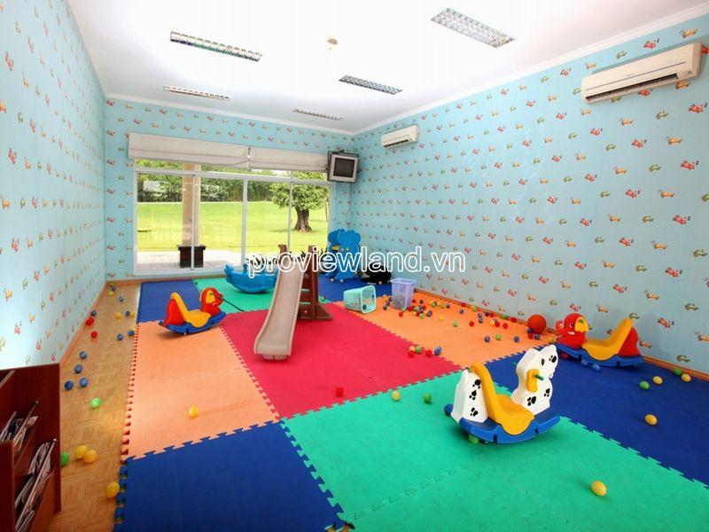 Cho-thue-Biet-thu-Nha-pho-Lakeview-City-Villa-Golf-Q9-DT-260m2-2tang-san-vuon-proviewland-140720-22