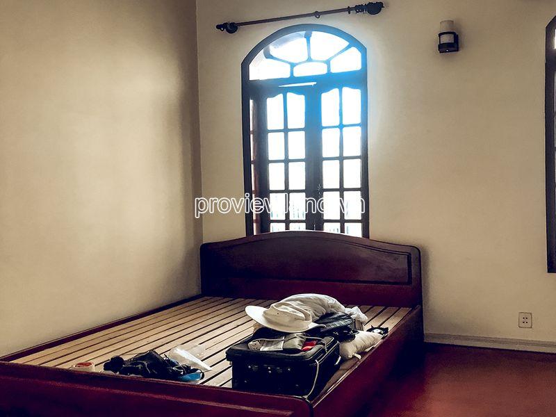 Cho-thue-Biet-thu-Nha-pho-Thao-Dien-Ngo-Quang-Huy-DT-9x22m-3tang-5PN-san-vuon-proviewland-180720-15