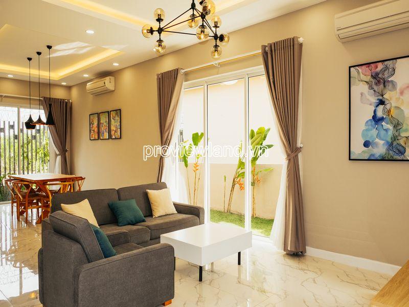 Cho-thue-Nha-pho-Palm-Residence-An-Phu-Q2-3tang-4PN-DT-198m2-proviewland-100720-01