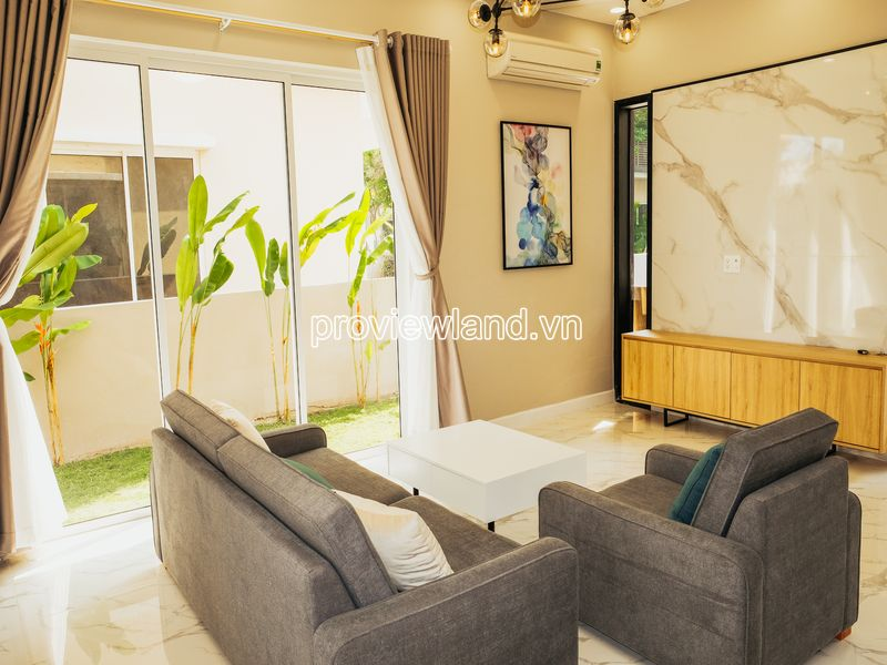 Cho-thue-Nha-pho-Palm-Residence-An-Phu-Q2-3tang-4PN-DT-198m2-proviewland-100720-03