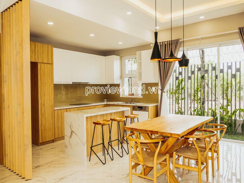 Cho-thue-Nha-pho-Palm-Residence-An-Phu-Q2-3tang-4PN-DT-198m2-proviewland-100720-04