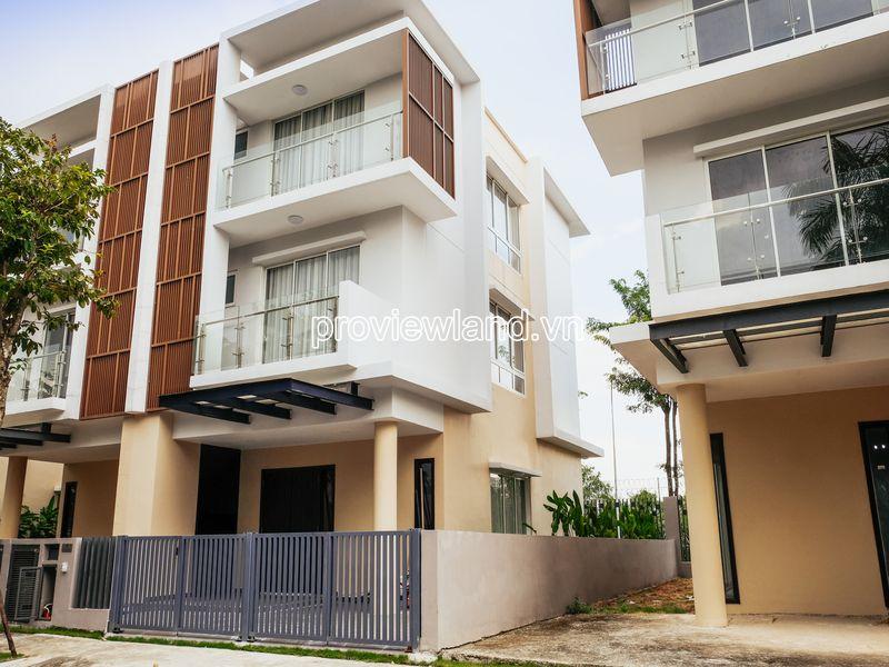 Cho-thue-Nha-pho-Palm-Residence-An-Phu-Q2-3tang-4PN-DT-198m2-proviewland-100720-05