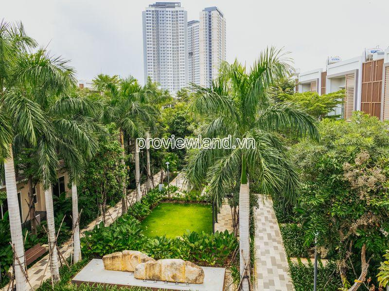 Cho-thue-Nha-pho-Palm-Residence-An-Phu-Q2-3tang-4PN-DT-198m2-proviewland-100720-08